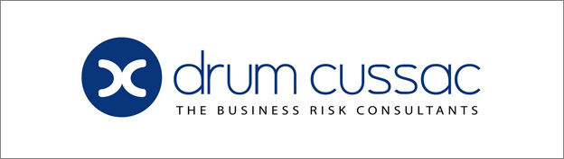 Rcapital invests in Drum Cussac