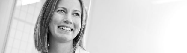 Rcapital recruits Josie Richardson as Director