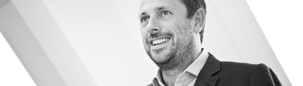 Rcapital recruits Phil Emmerson as new COO