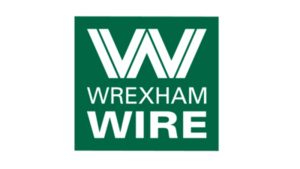 Wrexham Wire logo