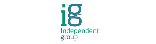Rcapital backs Insurance claims management specialist Independent Group (UK) Ltd