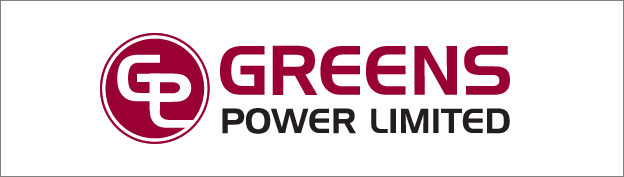 Rcapital backs heritage UK manufacturing business Greens Power Limited