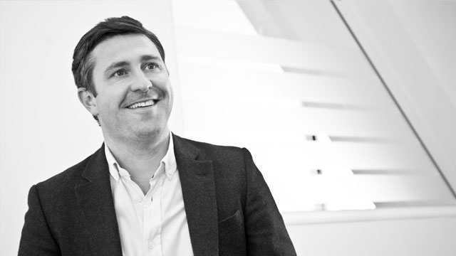 Chris Campbell, Investment Director, Rcapital