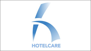 Hotelcare - UK Hotel Services Logo