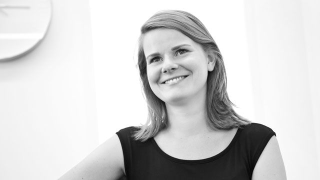 Luce Fernhout, PA and Office Administration, Rcapital