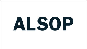 Alsops Architects UK Logo