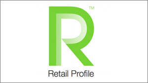 Mobile Retail - UK Mobile Retail Merchandising Units Logo