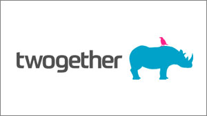 Twogether Creative - UK Technology Marketing Specialists