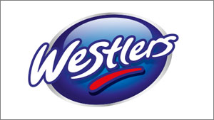 Westlers - UK Food Processing Logo