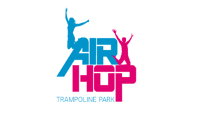 Airhop investment page