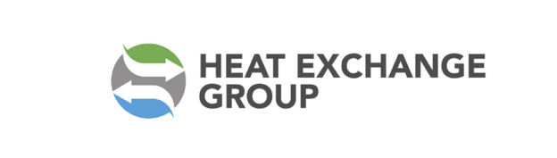 Heat Exchange Group