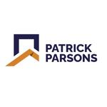 Patrick Parsons Logo
