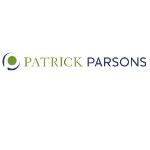 PP HQ logo